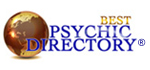 best-psychic-directory
