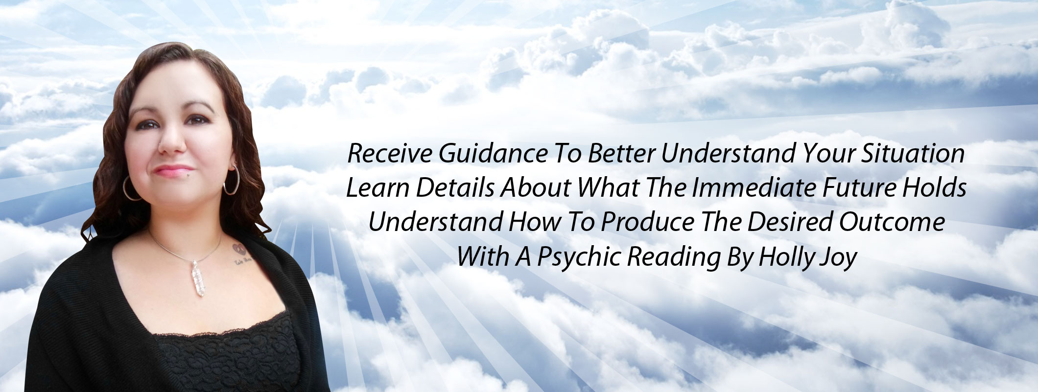 Intuitive Empathic Psychic Readings Online by phone Email