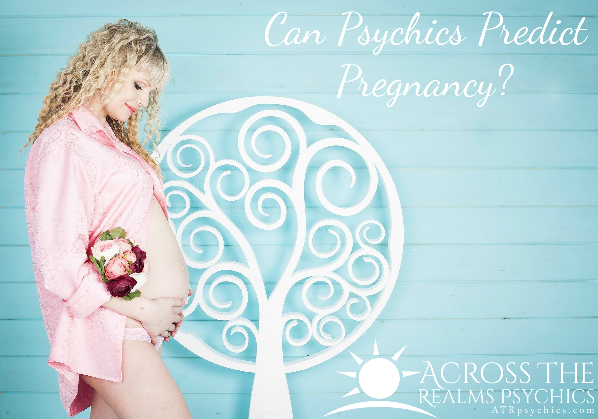 Angel feathers i signs i color meanings i messages i symbolic can a psychic predict pregnancy buycottarizona