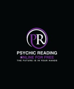 The Benefits Of A Psychic Soulmate Reading | Psychic
