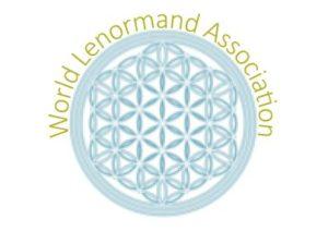 world LENORMAND association member