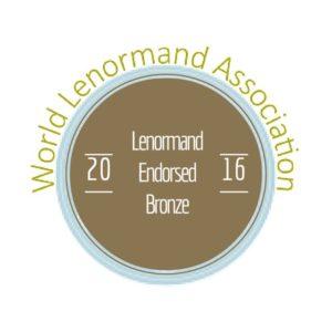 Lenormand card reading online