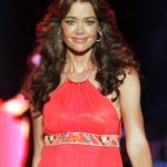 Top 6 Celebrities That Use, Consult & Trust Psychics Denise Richards