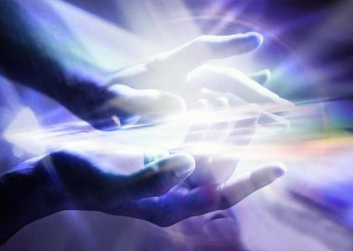 distent reiki healing and andara crystal grids