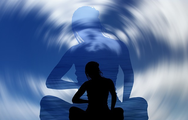 online psychic development mentor and spiritual crisis advice by phone