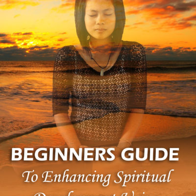 [PDF] The Beginners Guide To Spiritual Gifts Download Full ...
