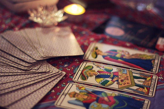 Tarot Card Reading In Traverse City, Northern MI & Online. Tarot Psychic Readings by Email