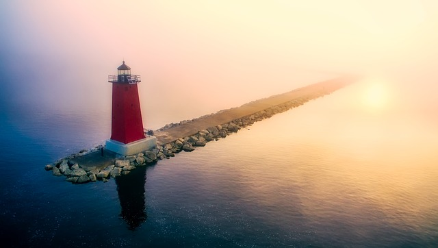Tips For Consulting Mediums In Northern Michigan