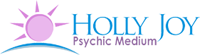 ATR Psychics