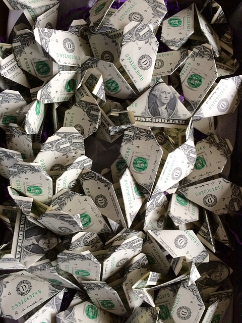 Removing Negative Beliefs About Money And Affirmations For