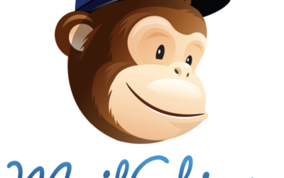Installing Mail Chimp On WordPress & Building Your Mailing List