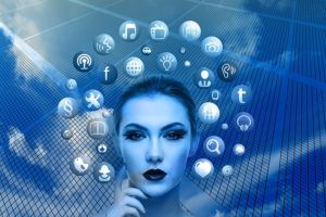 Make Your Spiritual Psychic Website Work For You, Ideas For Monetization