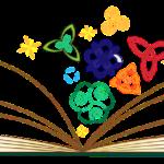 spiritual development metaphysical ebooks download
