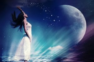 7 Surefire Signs To Identify A Fraudulent Psychic