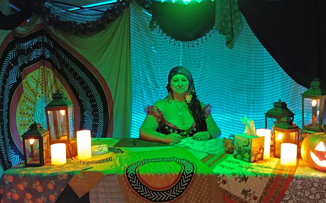 Psychic Readings For Parties I Hire Party Psychic I Michigan Medium I Spiritual Entertainment For Events