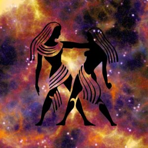 Why Are Some Zodiac Signs Compatible and Some Aren't?