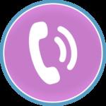 Online Psychic Phone Readings
